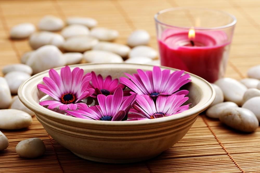 cvetovi_kamni_sveca_srednja