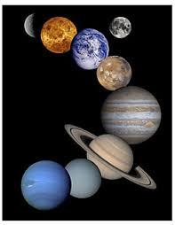planeti 1
